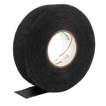 Icehockey Tape black (small)