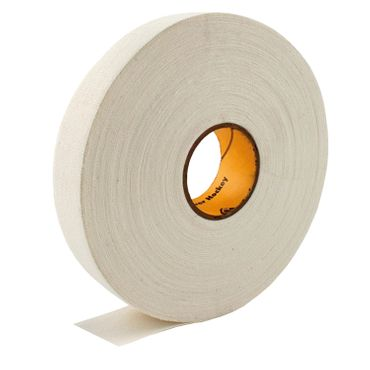 Icehockey Tape white (big)