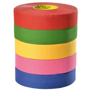 North American Eishockey Tape (bunt)