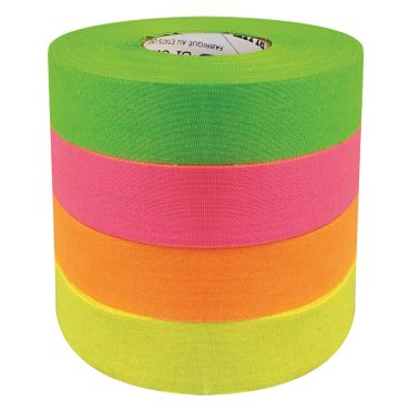 North American Eishockey Tape (Neon Farbe)