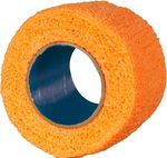 Eishockey Griptape Orange