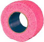 Eishockey Griptape Pink