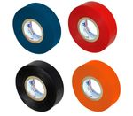 PVC Tape 24mm/25m (Colored)