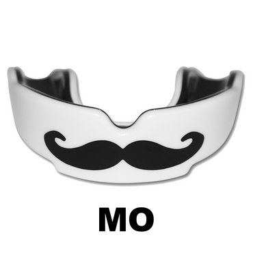 Safe Jawz Mouthguard