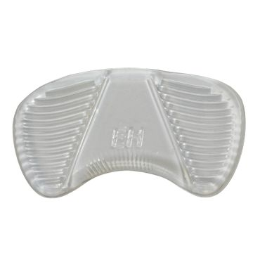 Blue Sports / Elite Achilles Heel Gel Pad