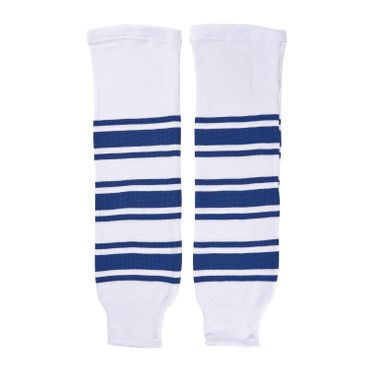 Sherwood NHL Toronto Hockey Socks Bambini - Junior - Senior