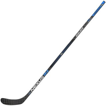 Bauer Nexus 1N Composite Hockey Stick Junior