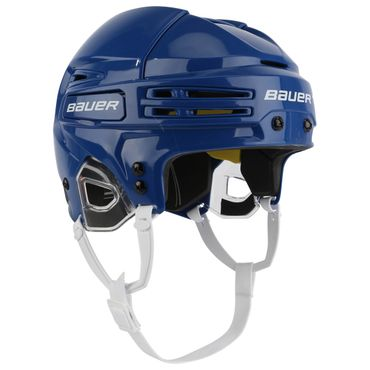 Bauer RE-AKT 75 Helm Senior