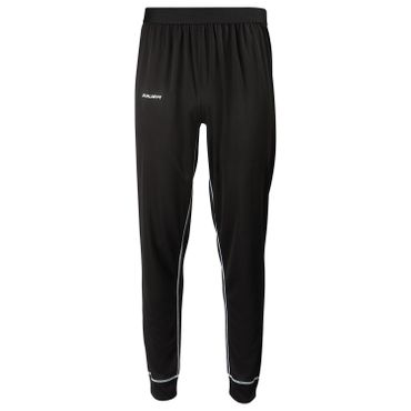 Bauer NG Base Hockey Fit Pants Senior