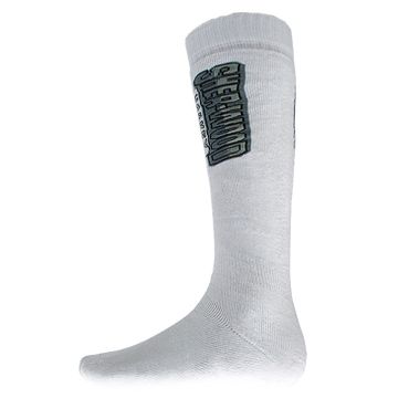 Sherwood Performance Socks white