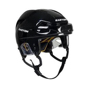 Easton E700 Helm Senior