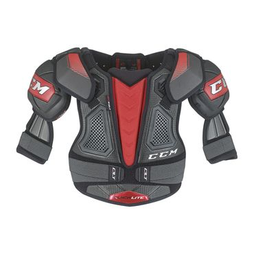 CCM QuickLite Shoulder Pads Senior