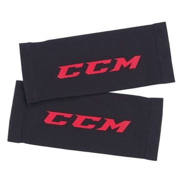 CCM Lace Bite Protector Gelsocken
