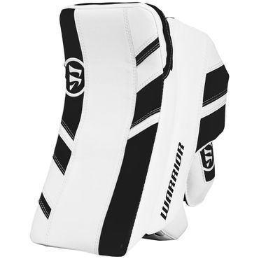 Warrior Ritual G3 Blocker Senior