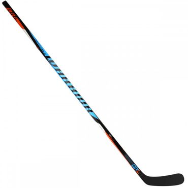 Warrior Covert QRL5 Composite Schläger Junior