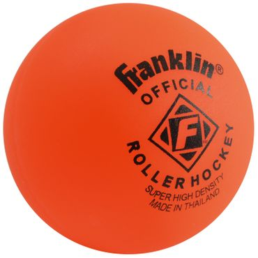 Franklin Super High Density Ball