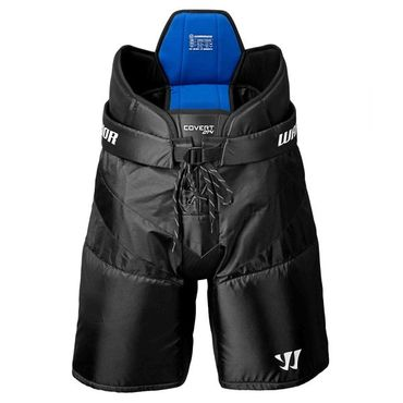 Warrior Covert DT4 Eishockeyhose Junior