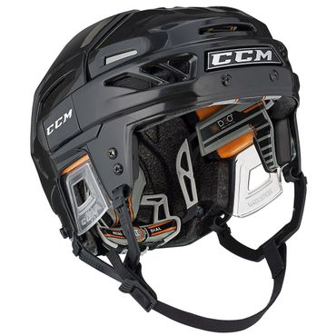 Casco CCM Fitlite 3DS Senior