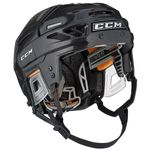 CCM Fitlite 3DS Helm Senior 001