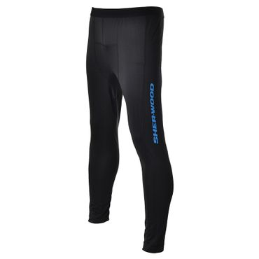 Sherwood 3M Quick-Dry Loose Fit Pant Senior