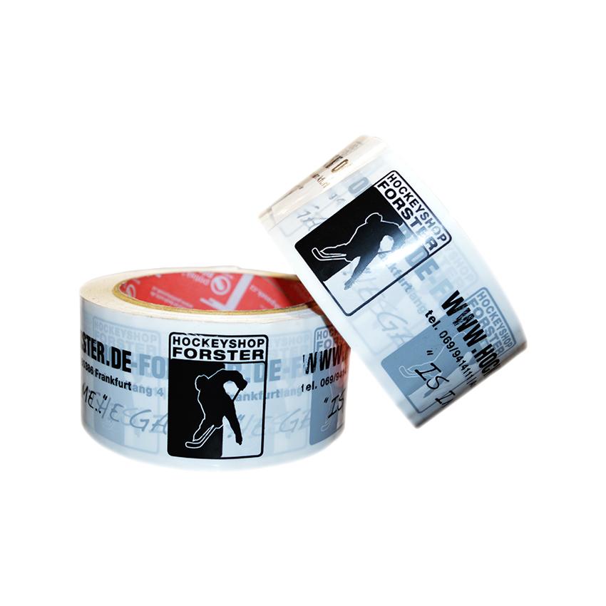 Hockeyshop Forster Tape