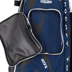 Grit Hockey Tower Junior Bag