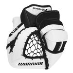 Warrior G3 Catch Glove Intermediate