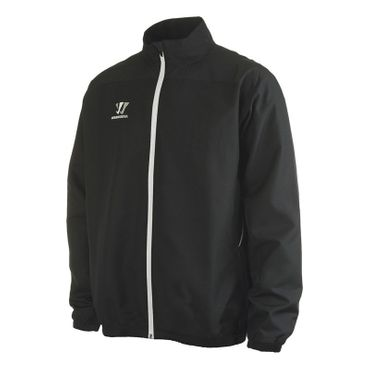 Warrior Dynasty Track Trainingsjacke Senior