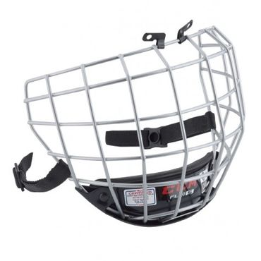 CCM Fitlite 40 Cage