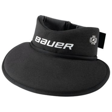 Bauer Core Neckguard Youth