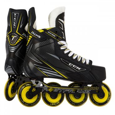 CCM Tacks 5R92 Inlinehockey Skates Senior