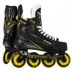 CCM Tacks 5R92 Inlinehockey Skates Senior 001