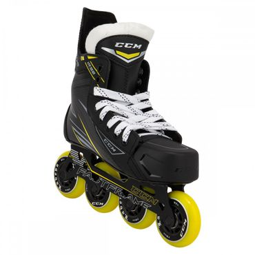 CCM Tacks 1R92 Inlinehockey Skates Junior