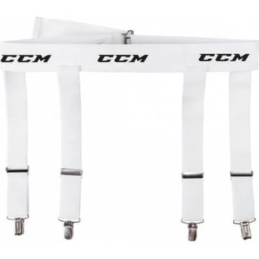 CCM Garter Belt Junior