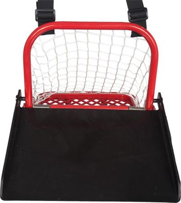 Winnwell Mini Puck/ Ball Tor (Fänger)