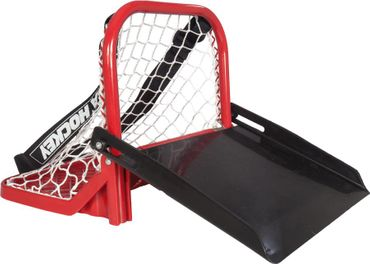 Winnwell Mini Puck/ Ball Catcher