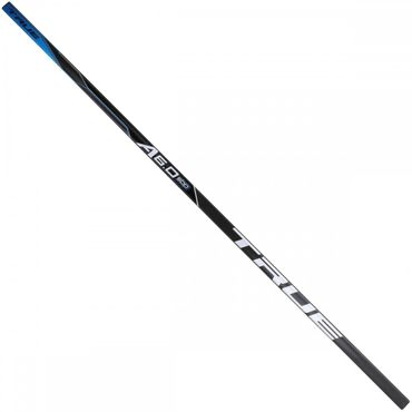 True A6.0 SBP Composite Shaft Senior