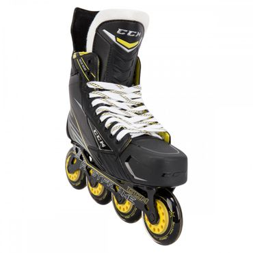 CCM Tacks 3R92 Inlinehockey Skates Senior