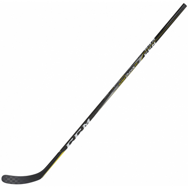 CCM Super Tacks 2.0 Composite Stick Senior