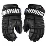 Warrior Alpha QX Handschuhe Senior 001