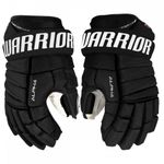 Warrior Alpha QX Pro Handschuhe Senior 001