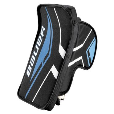Bauer Streethockey Stockhand Junior