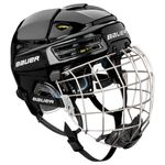 Bauer Re-Akt 200 Combo Helm Senior