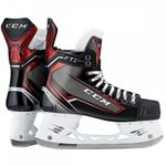 CCM JetSpeed FT1 Hockey Skates Senior 001