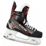 CCM JetSpeed FT1 Skates Senior outside