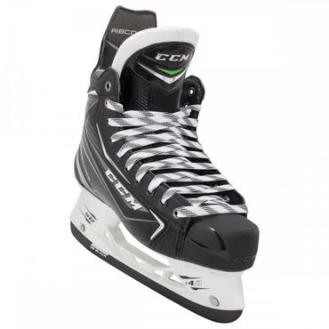 CCM Ribcor 70K Hockey Skates Senior