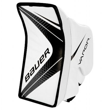 Bauer Vapor X700 Torwart Stockhand Junior