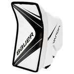 Bauer Vapor X700 Goalie Blocker Junior
