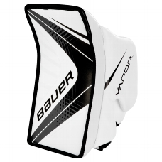 Bauer Vapor X700 Goalie Blocker Senior