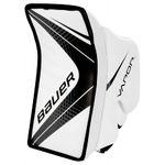 Bauer Vapor X700 Goalie Blocker Senior 001